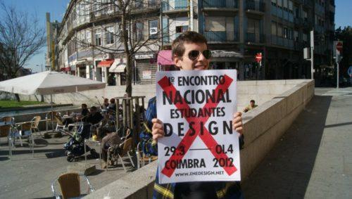 ENED, 2012 . © Guilherme Morais